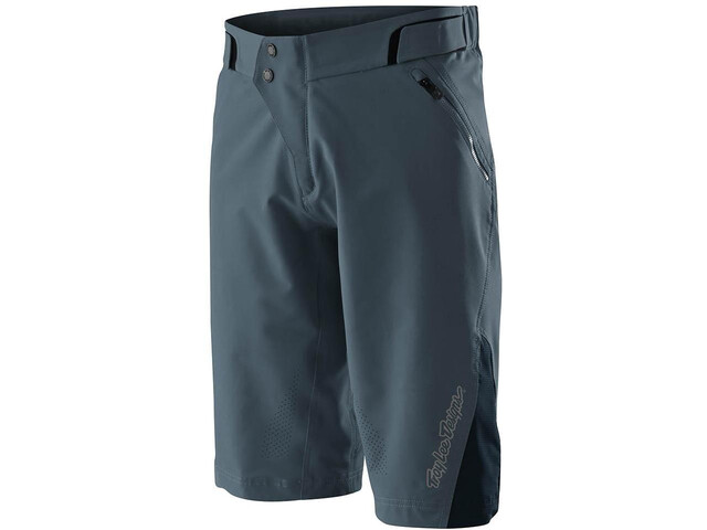 Troy Lee Designs Ruckus Shell Short, grey